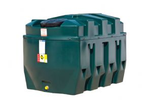 Diamond 1000 litre bunded heating oil tank, suitable for kerosene and gas oil, manufactured by Harlequin Oil Tanks,  10 YEAR warranty, FREE fitting kit, FREE delivery to UK Mainland (excluding Scotland), SPECIAL OFFER £749.00 Buy on line, UK,